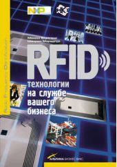 RFID-технологии на службе вашего бизнеса