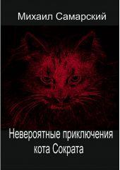 Невероятные приключения кота Сократа